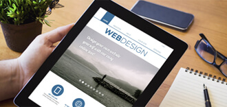 Website Designing services in Delhi NCR, Hire Web Designers in India